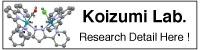 Koizumi Lab