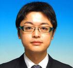 shoji_small.jpg