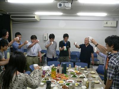 2012_B4soikou_6.jpg