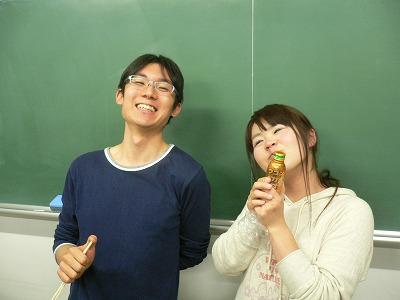 2012_Hasebe_HBD001.jpg