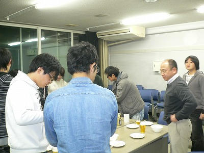 2012_Hasebe_HBD003.jpg