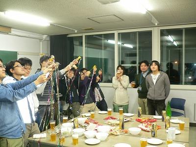 2012_Hasebe_HBD004.jpg