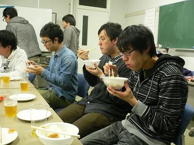 2012_Hasebe_HBD005.jpg