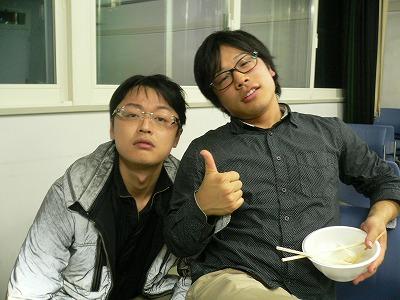 2012_Hasebe_HBD006.jpg