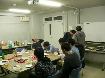 2012_Hasebe_HBD007.jpg