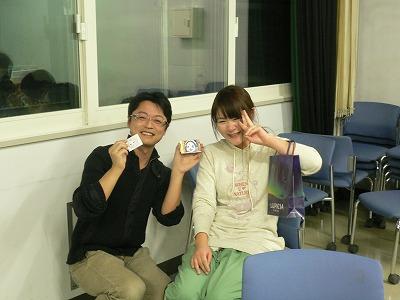 2012_Hasebe_HBD012.jpg