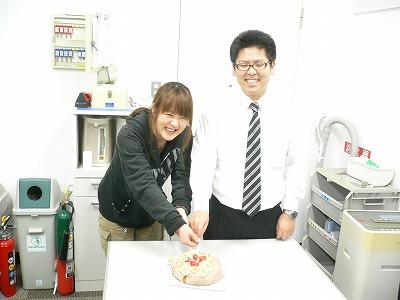 2012_Hirakawa_HBD_2.jpg