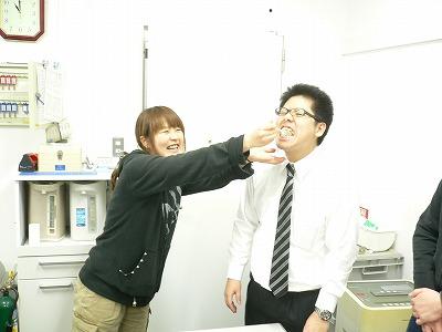 2012_Hirakawa_HBD_3.jpg