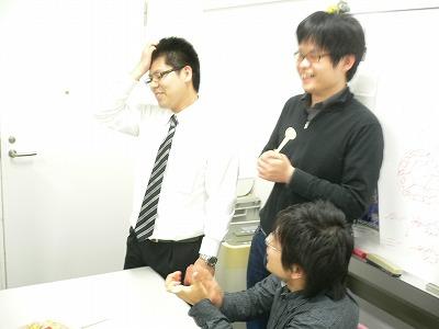 2012_Hirakawa_HBD_4.jpg