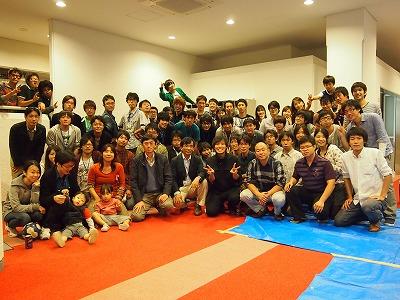 2012_L_BBQ012.jpg