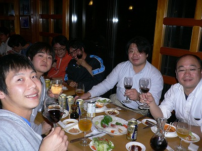 2012_Lab_trip018.jpg