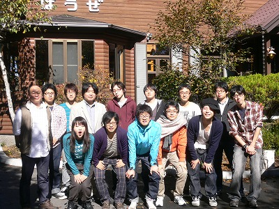 2012_Lab_trip025.jpg