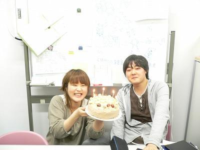 2012_Sakamoto_HBD_1.jpg