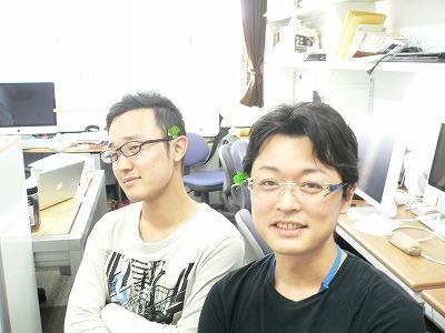 2012_Sakamoto_HBD_2.jpg