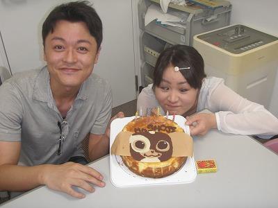 2012_Shoji_HBD_2.jpg