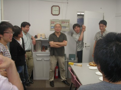 2012_Shoji_HBD_3.jpg