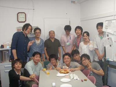 2012_Shoji_HBD_4.jpg