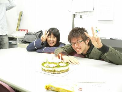 2012_Takahashi_HBD_1.jpg
