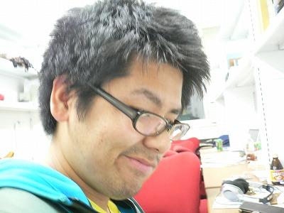 2012_Takahashi_HBD_2.jpg