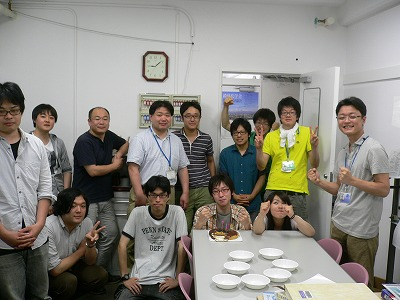2012_krm_hbd_4.jpg