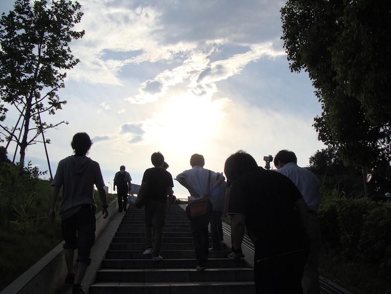 Jiro4.jpg