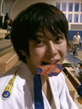 ishiwari_170.jpg