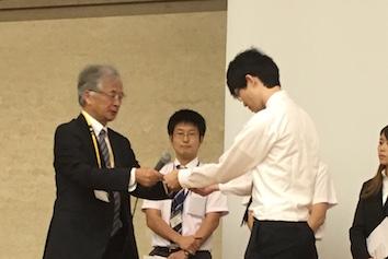 shigeno.JPG